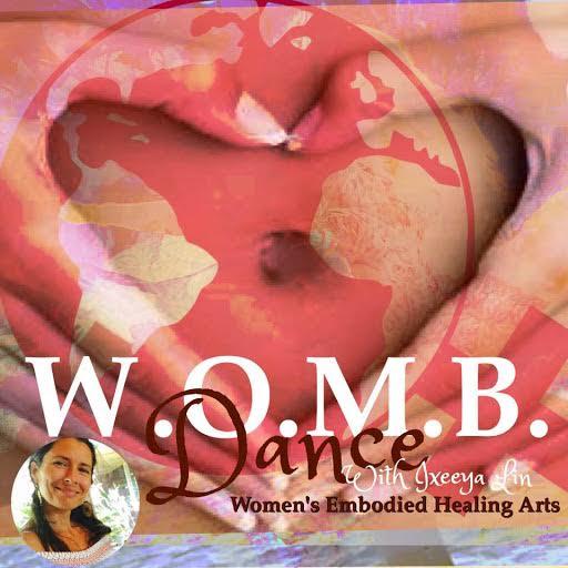 womb Dance